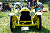 Chassis information for Stutz Bearcat