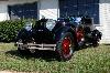 1929 Stutz Model M