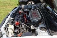 2002 Subaru Impreza WRC