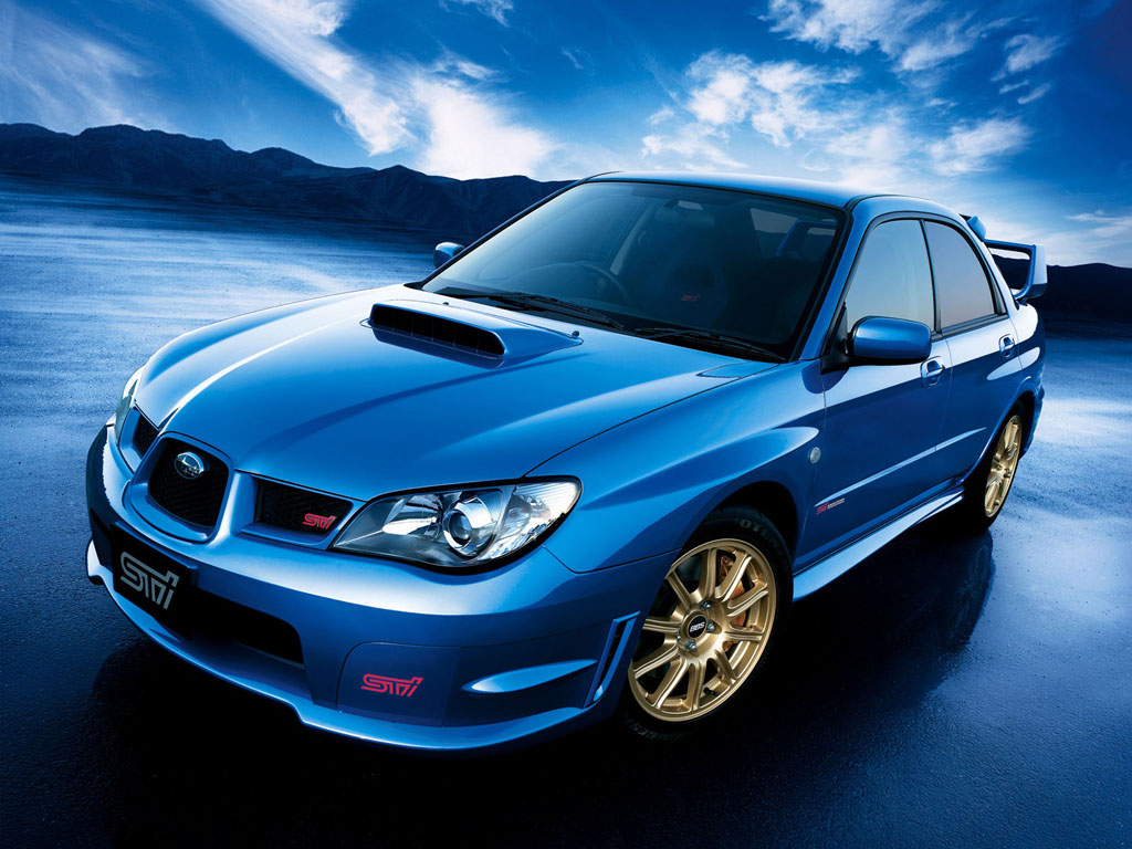 2005 subaru impreza wrx sti image photo 34 of 34 rh conceptcarz com 2007 subaru impreza workshop manual 2007 subaru impreza service manual pdf