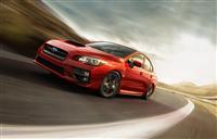 2015 Subaru Wrx Wallpaper And Image Gallery