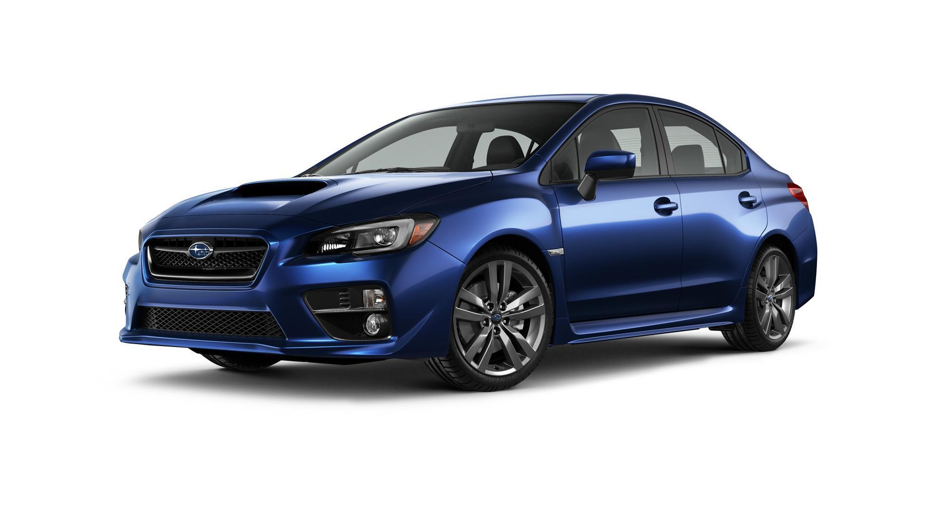 2017 subaru wrx technical specifications and data engine dimensions and mechanical details. Black Bedroom Furniture Sets. Home Design Ideas