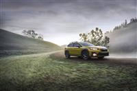 Popular 2021 Subaru Crosstrek Wallpaper