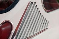 1970 Subaru 360 thumbnail image