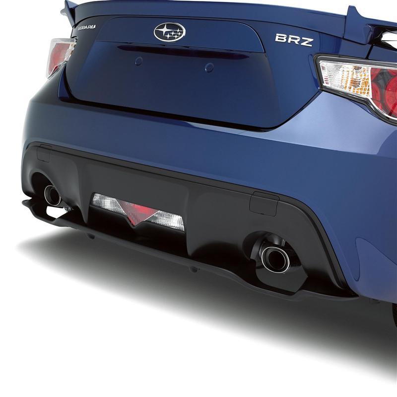 2013 Subaru Brz Image Photo 68 Of 150
