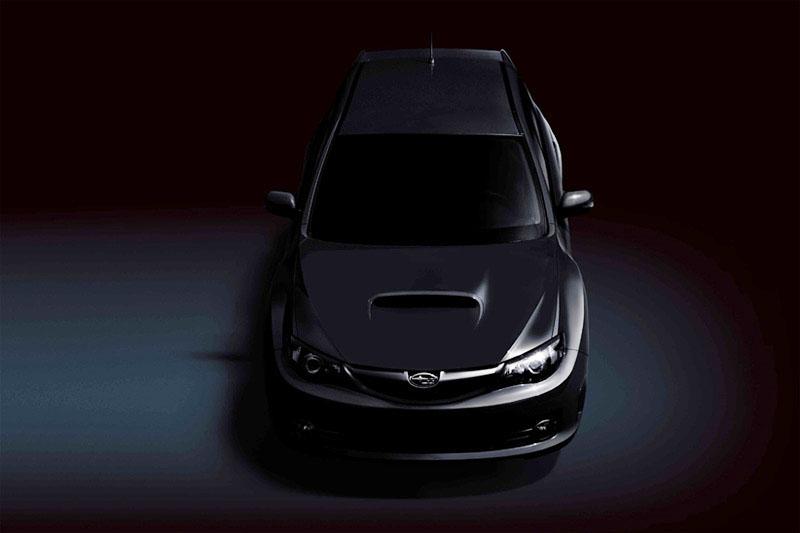 2008 Subaru Impreza Wrx Sti Wallpaper And Image Gallery