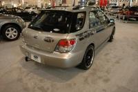 2006 Subaru Impreza image.