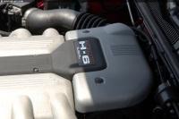 1992 Subaru SVX thumbnail image