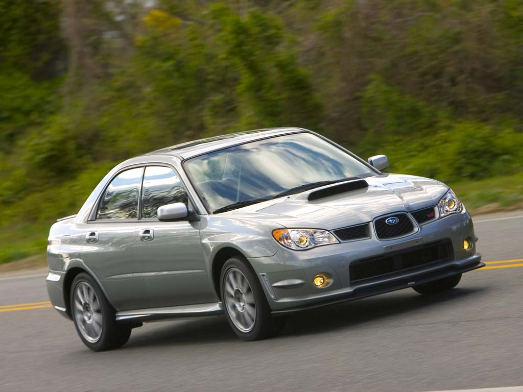 2007 subaru impreza wrx sti limited image https www. Black Bedroom Furniture Sets. Home Design Ideas