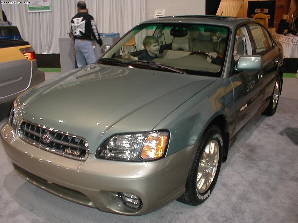 auction results and sales data for 2003 subaru outback. Black Bedroom Furniture Sets. Home Design Ideas