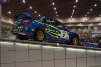 2004 Subaru Impreza image.