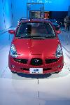 2003 Subaru R1e