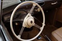 1954 Sunbeam Talbot 90