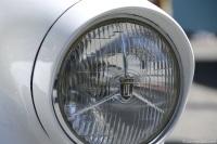 1966 Sunbeam Tiger Mark IA