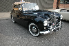 Popular 1954 Sunbeam Talbot 90 Wallpaper