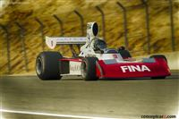 4A : (1967-1984 Formula One)