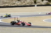 Formula 5000 1968-1976