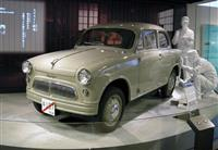 View Popular Suzuki Wallpaper