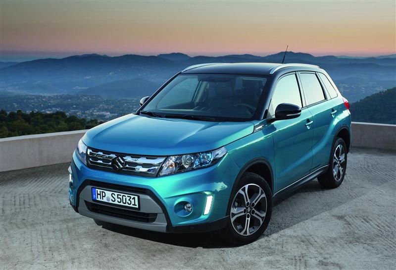 All-New-Suzuki-Vitara-2015-Image-01-800.
