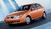 2006 Suzuki Reno