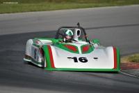 1985 Swift DB2