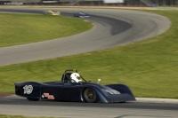 1986 Swift DB2