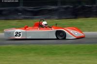 1990 Swift DB5