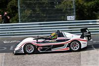 2012 TMG EV P001 thumbnail image