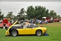 1979 TVR 3000