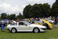 1984 TVR 280i