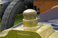 Talbot-Lago 4F 35HP