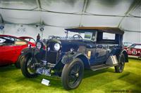 1929 Talbot-Lago Type AG 14/45 image.