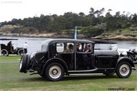 Talbot-Lago M75