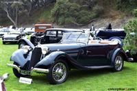 Talbot-Lago T120