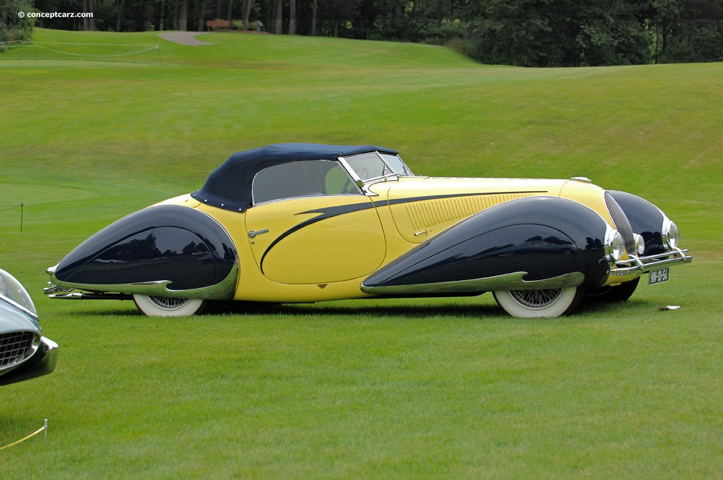 Sothebys Auction Results >> Auction results and sales data for 1938 Talbot-Lago T150C - conceptcarz.com