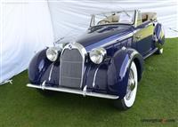 Talbot-Lago T23