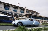 1938 Talbot-Lago T23 image.