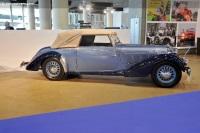 1939 Talbot-Lago T23 image.