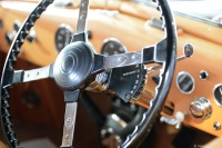 1949 Talbot-Lago T26 Grand Sport