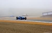 1950 Talbot-Lago T-26C Grand Prix