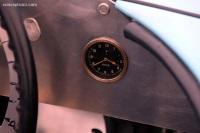 1951 Talbot-Lago T26 GS LM