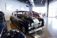 1953 Talbot-Lago T15 image.