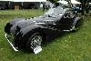 1937 Talbot-Lago T150C SS thumbnail image