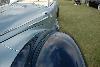 1949 Talbot-Lago T-26 Record thumbnail image