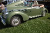 Chassis information for Talbot-Lago T-26