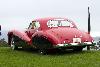1951 Talbot-Lago T-26 Grand Sport