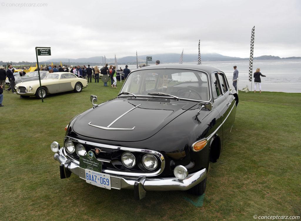 69_Tatra_T603-Type2-DV-14-PBC_01.jpg