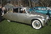 Popular 1948 Tatra T87 Wallpaper