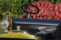 1904 Thomas Model 22