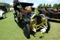 1909 Thomas Flyer K6-70